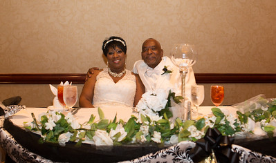 Carolyn and Dewitt Jennings 08-20-16