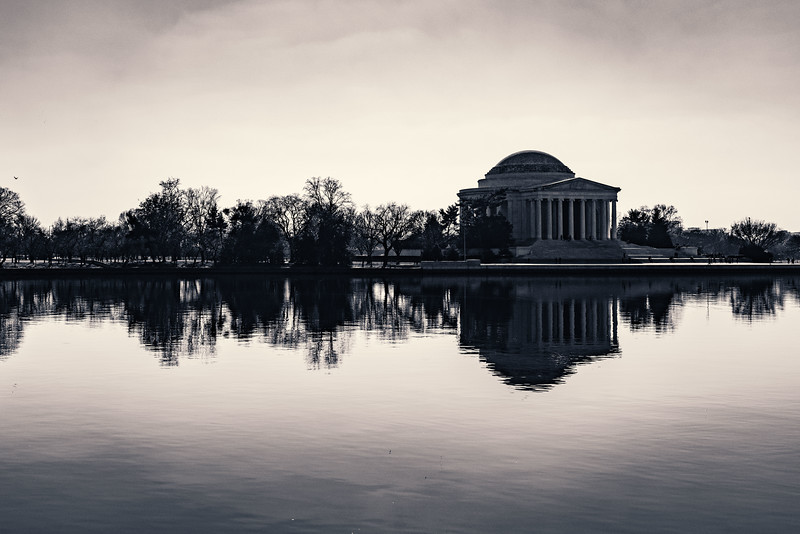 Washington DC_December_2015-124.jpg
