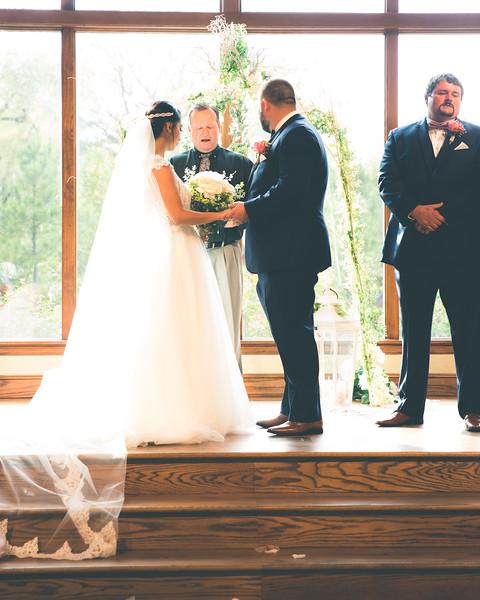 Benton Wedding 095.jpg