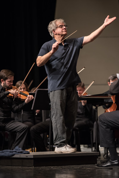 181111 Northbrook Symphony (Photo by Johnny Nevin) -3619.jpg