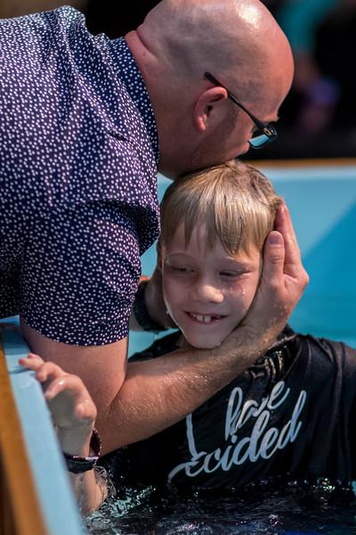 Baptism April 8 2018-162.jpg