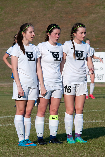 3 17 17 Girls Soccer b 29.jpg