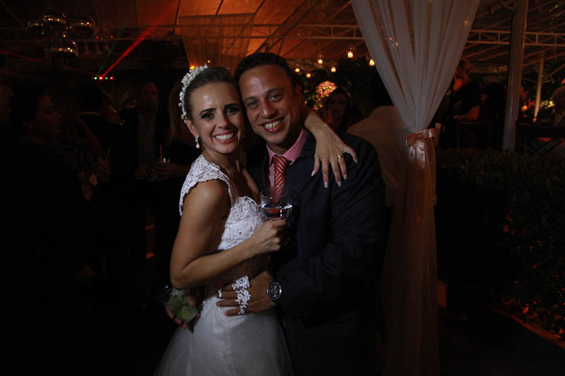 BRUNO & JULIANA - 07 09 2012 - n - FESTA (362).jpg