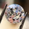 1.32ct Old European Cut Diamond GIA I VSI 16