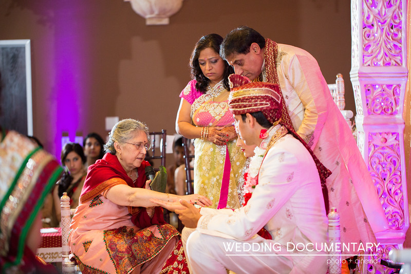 Deepika_Chirag_Wedding-1151.jpg