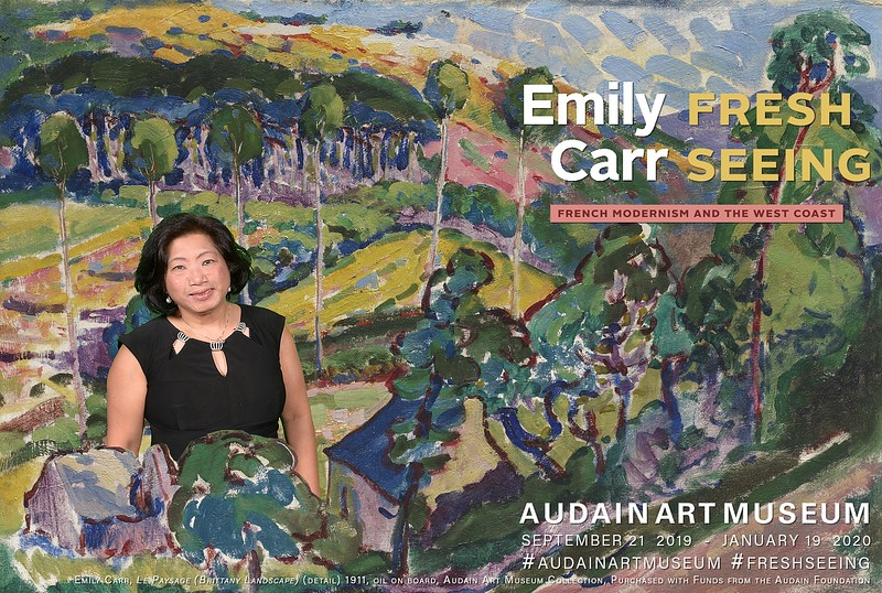 Emily-Carr-_53.jpg