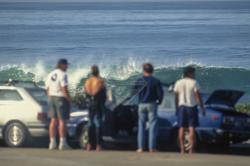 Surfing, Ca La Jolla_Horseshoe_Jan_1992_0013.jpg