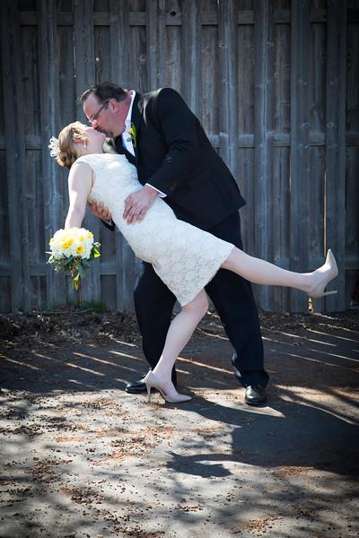 Carla and Rick Wedding-124-2.jpg
