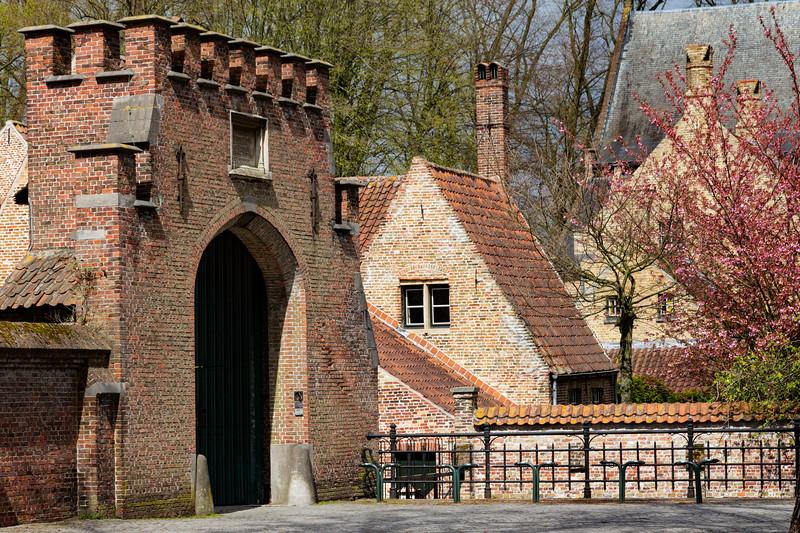 Bruges 1204192138.jpg