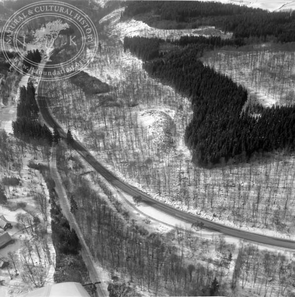 2,6km northeast Margaretetorp | EE.1006