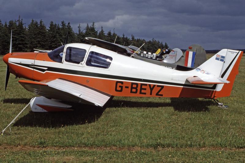 G-BEYZ-JodelDR1050M1SicileRecord-Private-EKVJ-1998-06-13-FA-34-KBVPCollection.jpg