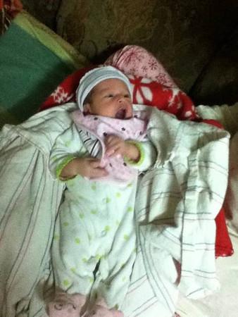 64_newborn_maria_asef_kaseh