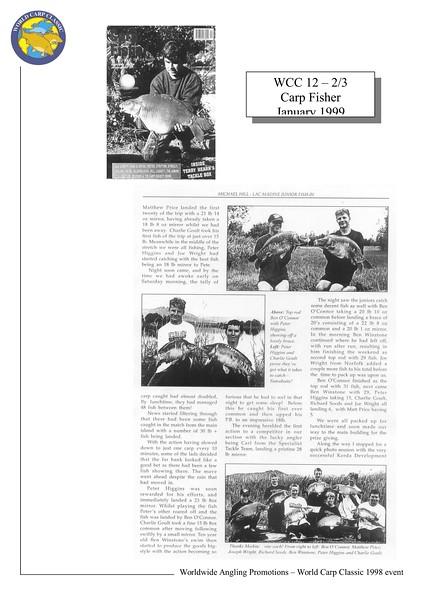 WCC 1998 - 12 Carp Fisher 2-3-1.jpg