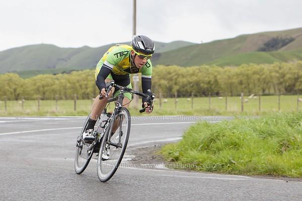 20140920 Cycling - Race 1 Trust House Team series _MG_7368 WM