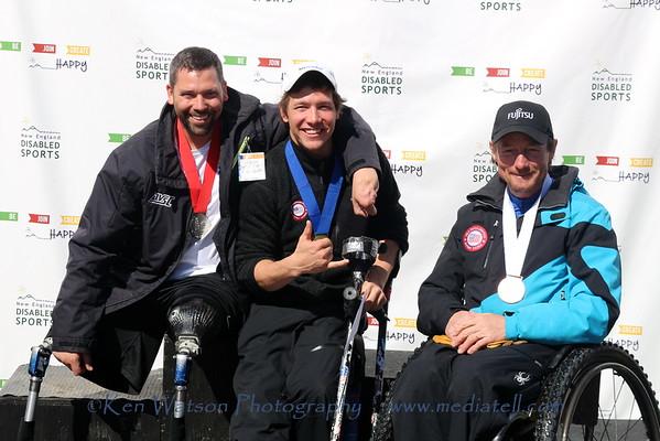 2015-03-25 PM U.S. Paralympic Alpine National Championships