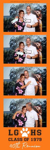 LOS GATOS DJ - LGHS Class of 79 - 2019 Reunion Photo Booth Photos (photo strips)-57.jpg