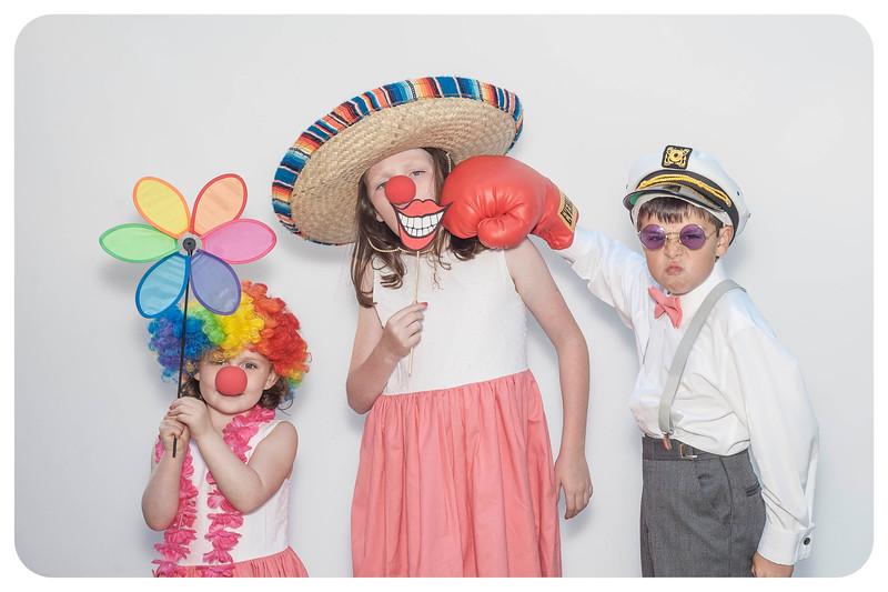 Alison+Jules-Wedding-Photobooth-64.jpg