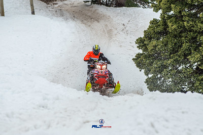 Grand Targhee 2016