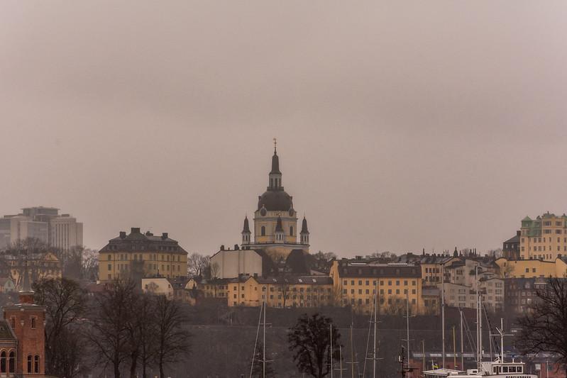 Stockholm_March_2015-10.jpg