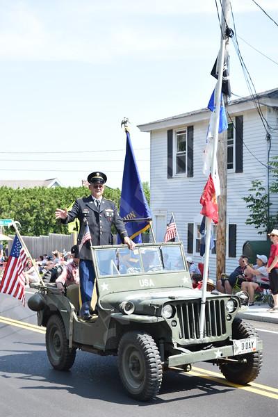 BH Parade July 4 SH (11).JPG