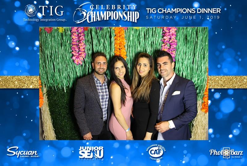 Celebrity Golf Sat Night46.jpg