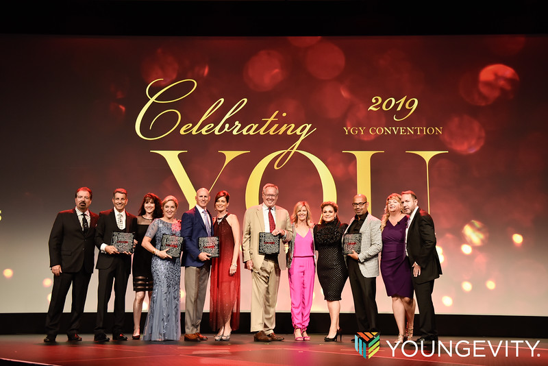 09-20-2019 Youngevity Awards Gala JG0081.jpg