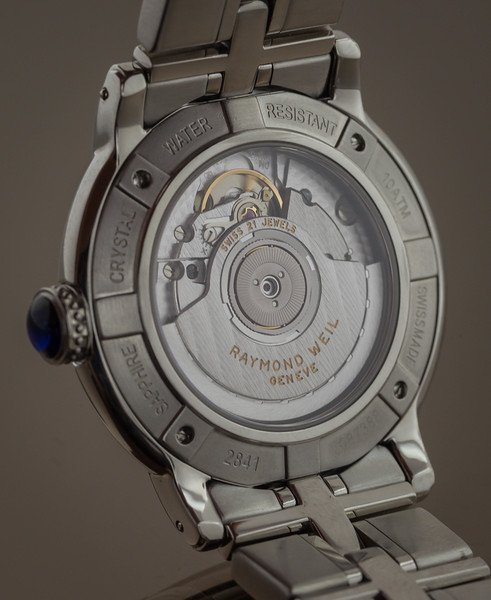 watch-146.jpg