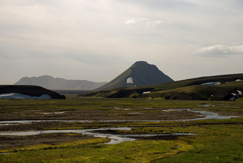 Mælifell
