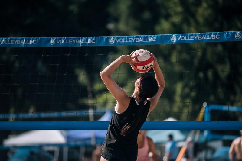 20190804-Volleyball BC-Beach Provincials-SpanishBanks-221.jpg