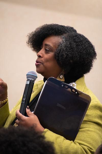 9 November 2019 Black Women's Summit-4056.jpg