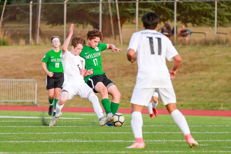 Wilson-mens-soccer-v-southridge-2019-EdmundDevereaux-37.jpg