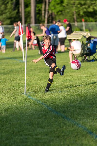 amherst_soccer_club_memorial_day_classic_2012-05-26-00650.jpg