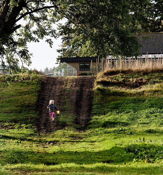 Dag_178_2012-okt-06_1127.jpg