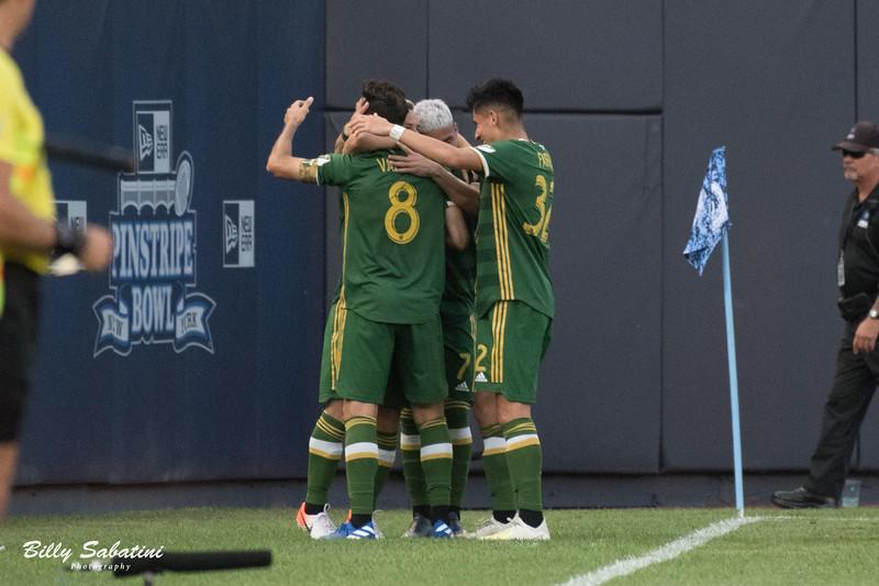 20190707 Portland vs. NYCFC 45.jpg
