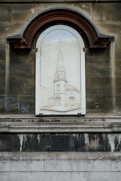 20170417-19 London 213.jpg