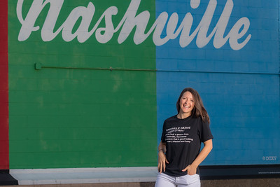 Nashville, TN Blog LoRes