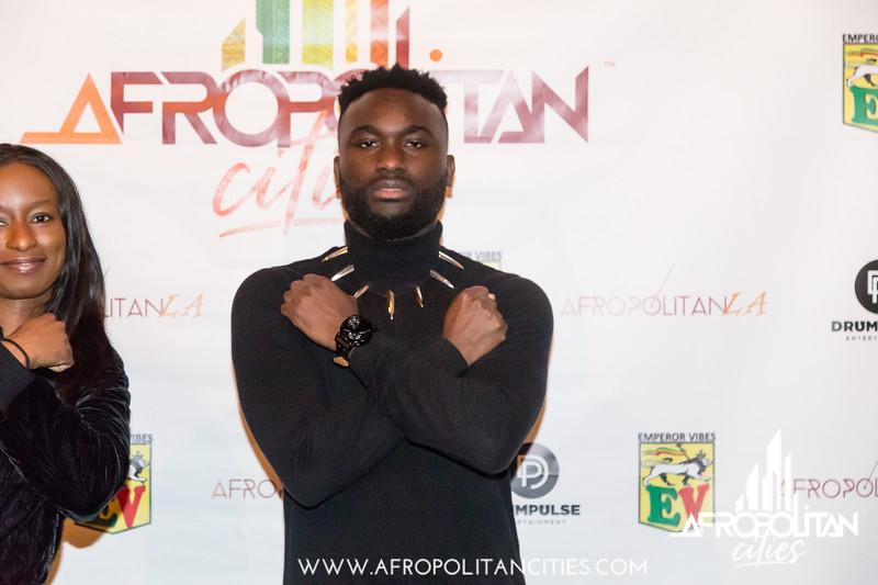 Afropolitian Cities Black Heritage-9684.JPG