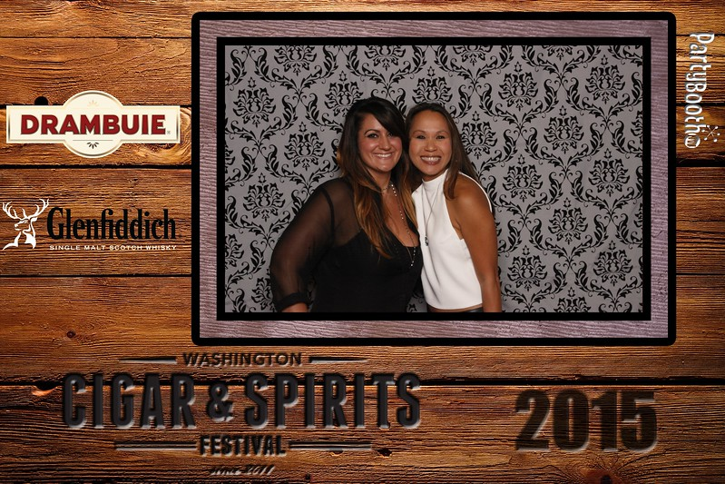 PartyBoothNW_328.jpg