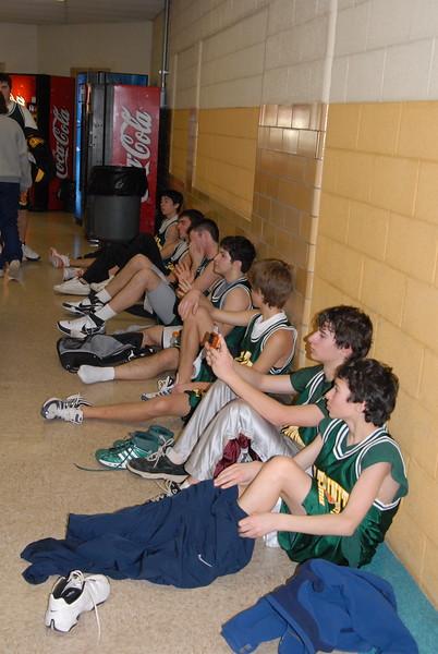 2008-02-17-GOYA- Basketball-Tourney-Warren_044.jpg
