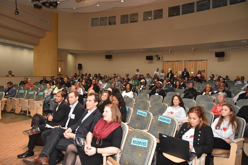 2015 USTA Mid-Atlantic Annual Meeting (314).JPG