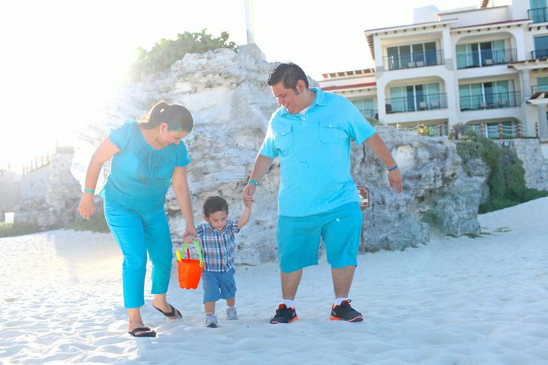 Familias PdP Cancun109.jpg