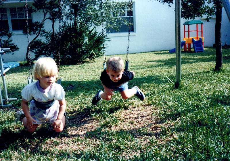 1989_Fall_Halloween Maren Bday Kids antics_0026_a.jpg