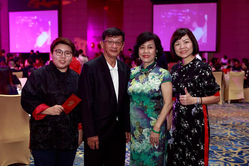 AIA-Achievers-Centennial-Shanghai-Bash-2019-Day-2--386-.jpg