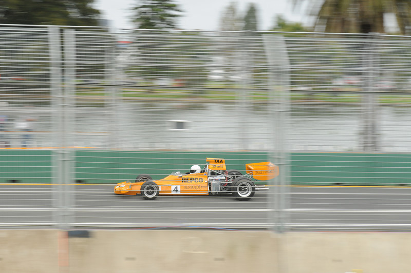 2011_Australia_Grand_Prix0015.JPG