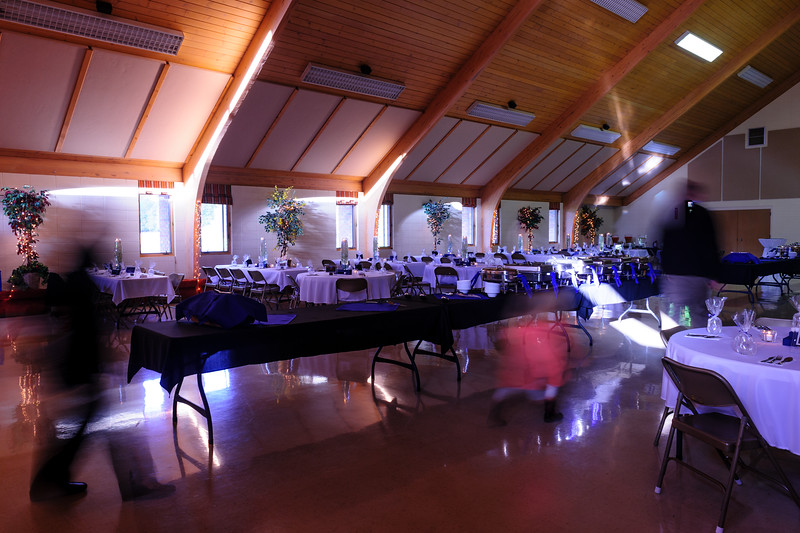 20161008 ABVM 100 Anniversary Banquet-4759.jpg
