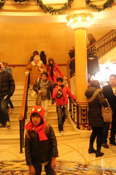 2012-12-23_XmasVacation@NewYorkCityNY_194.jpg