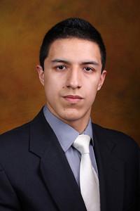 Enriquez Eric
