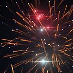 South Holland Fireworks 2021