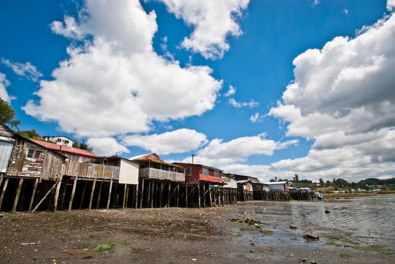 Chiloe 201201 (148).jpg