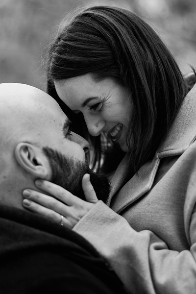 Stephanie & Julien Engagement-9.jpg